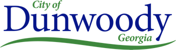 City_of_Dunwoody_Logo